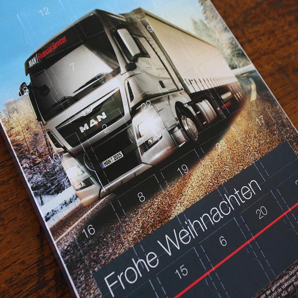 Werbeagentur_Braunschweig_Freelancer_MAN FS_Adventskalender