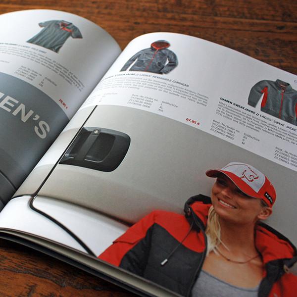 Werbeagentur_Braunschweig_Freelancer_MANTruckBusAG_Katalog