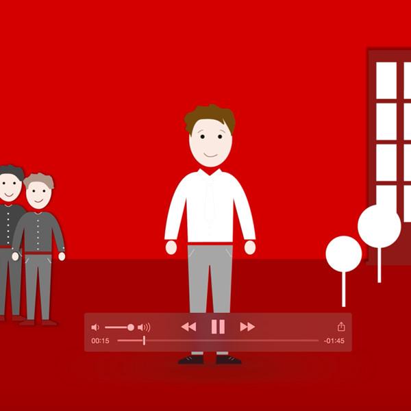 Werbeagentur_Braunschweig_Freelancer_MotionDesign_animierterFilm