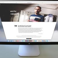 Werbeagentur_Braunschweig_Freelancer_Webdesign_Sportbranche