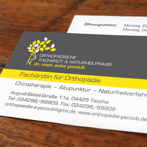 Werbeagentur_Wolfsburg_Freelancer_Medizin_CoprorateDesign